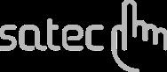 Logo Satec