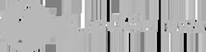 Logo Fundeu