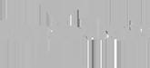 Logo Farmaindustria