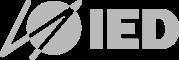 Logo IED