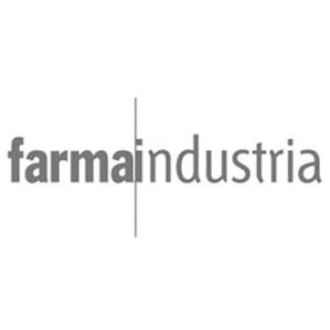 Farmaindustria