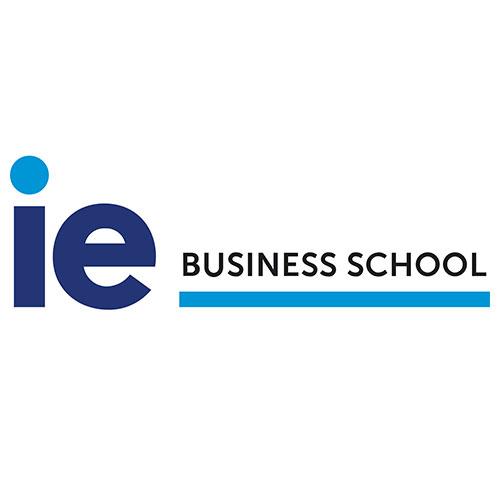 Instituto de Empresa