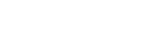 Logo Mantenimiento WP